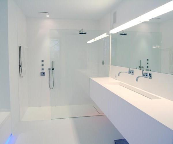 Salle de bains chartres