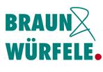 logo_braunwurfele