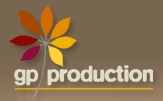 logo_gp_production