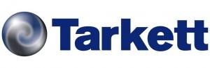 logo_tarkett