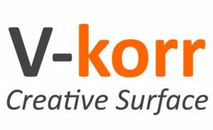 logo_v-korr