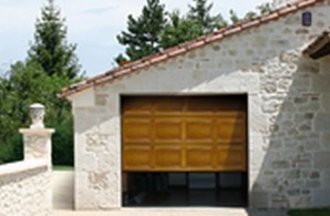 porte_garage_sectionnelle2