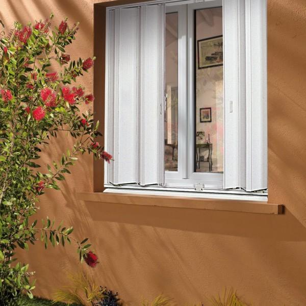 Fenêtres PVC Chartres